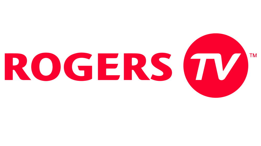 rogerstv_logo.png