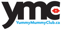 yummy-mummy-club.jpg