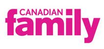 canadian-family.jpg