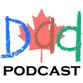 canadiandad_logo.jpeg