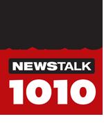newstalk1010_logo.png