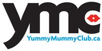 yummy-mummy-club.jpg