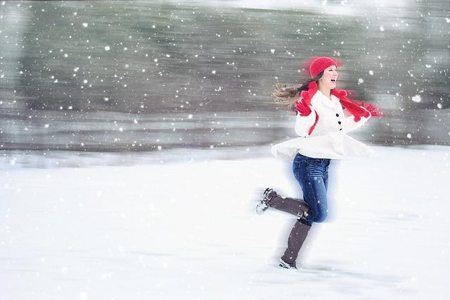 snowjoy.jpg