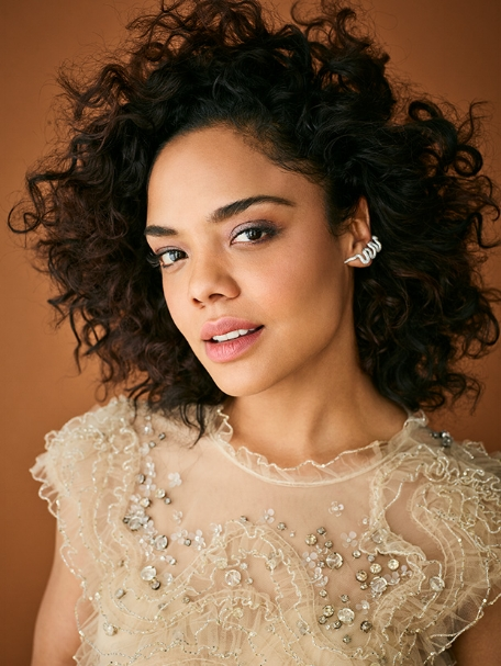 Tessa Thompson 2.jpg