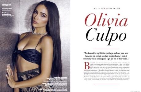 Olivia Cuplo 2.jpg