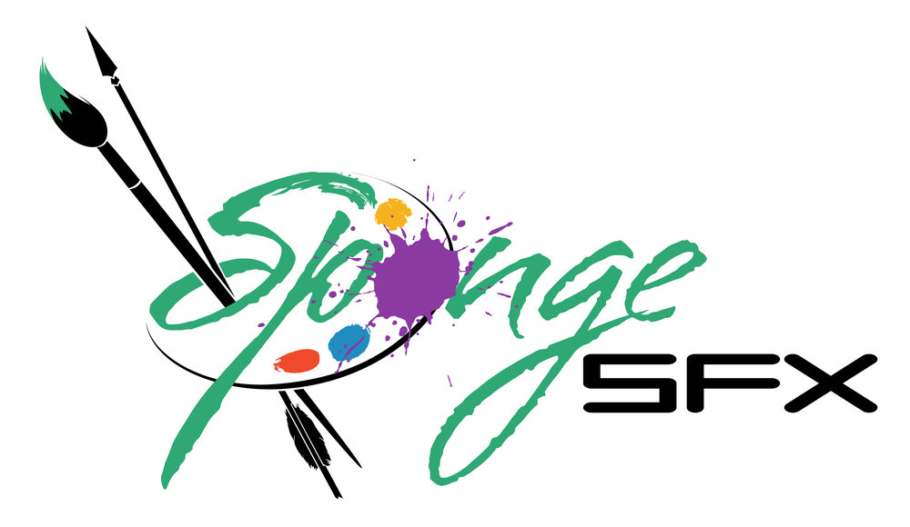 Sponge-SFX-Logo_03_COLOR.jpg