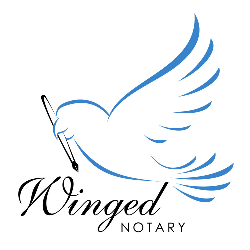 Winged-Notary-FINAL_Blue & Black.png