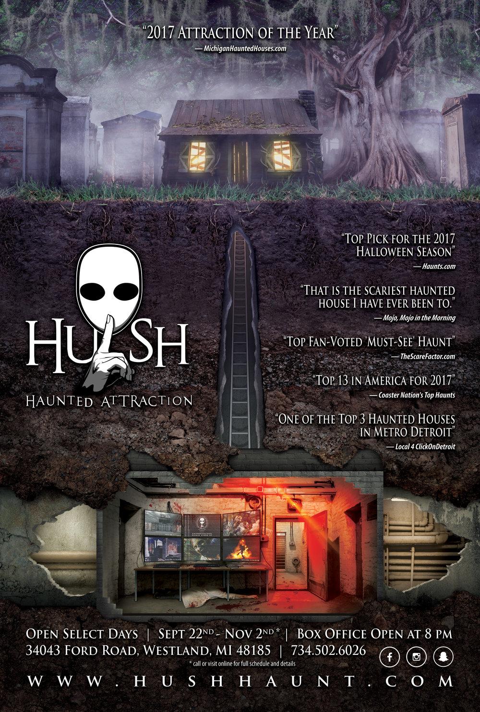 HUSH-Ad_2018_Haunt-Guide_06_RGB.jpg