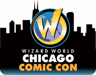 chicago-comic-con-2013-wizard-world-convention-august-8-9-10-11-2013-thur-fri-sat-sun-2.jpg