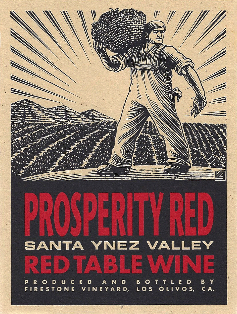scratch_board_prosperity_red.jpg