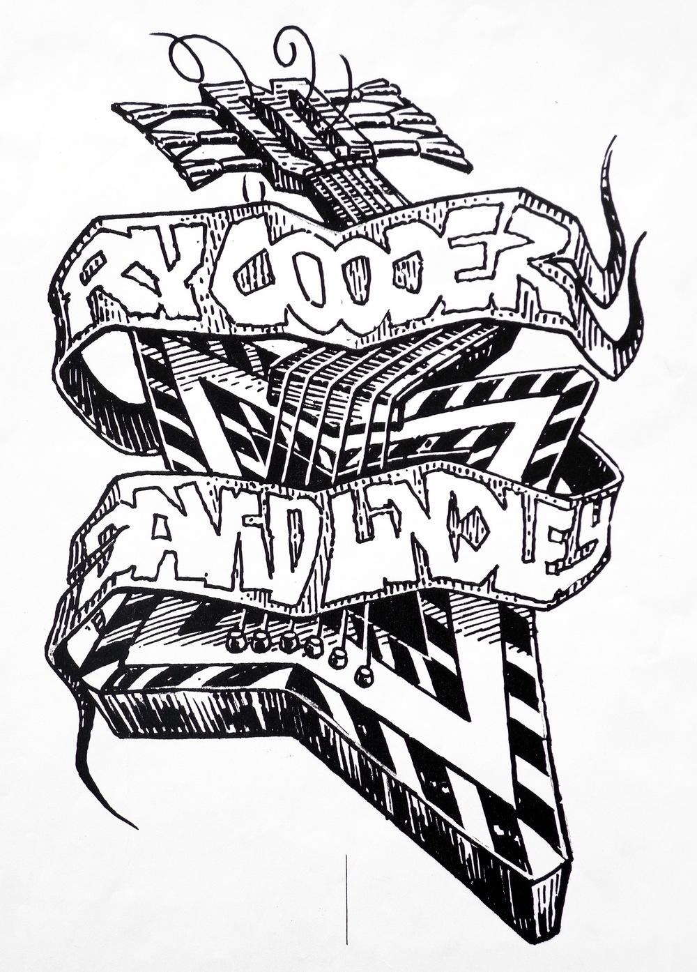 Ry Cooder 2.jpg