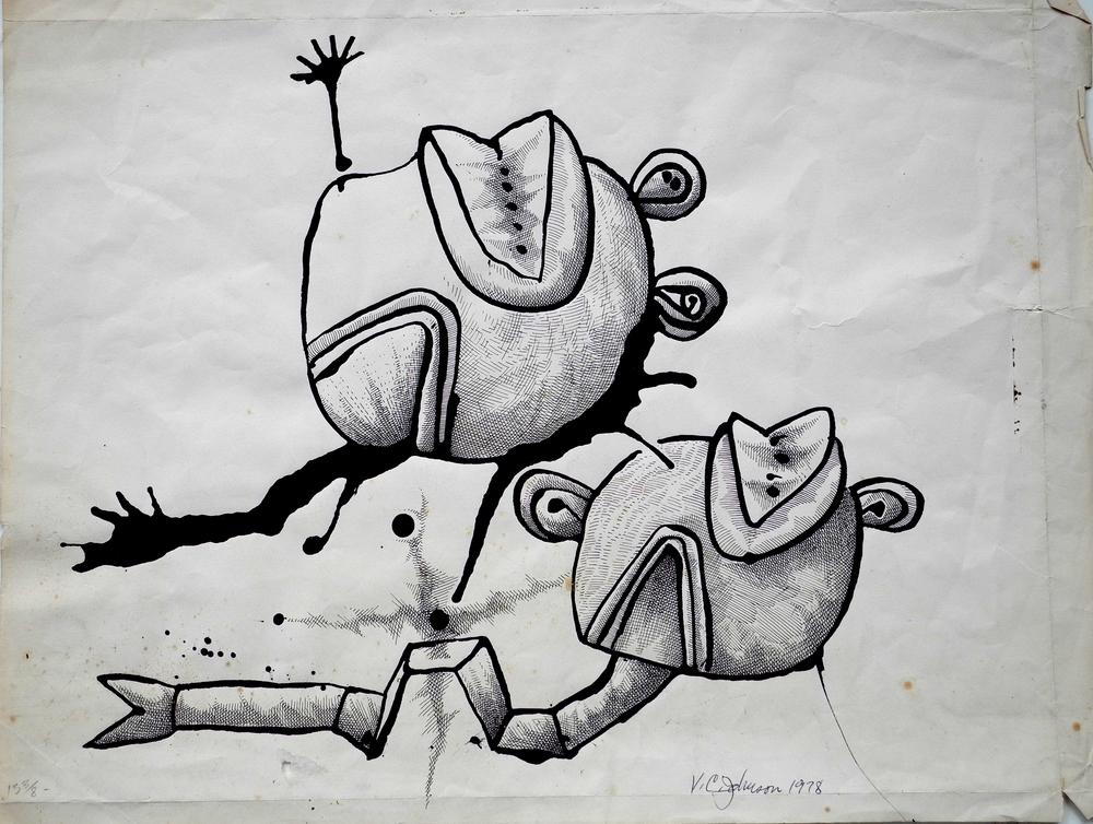 ink-squeezles-4b.jpg
