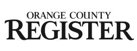 OC Register .jpg