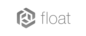 Float - JCMG site .png