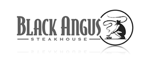 Black Angus logo - grayscale - JCMG site .png