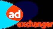 adexchanger-lg-1.png