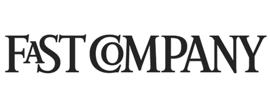 Fast+Company.png