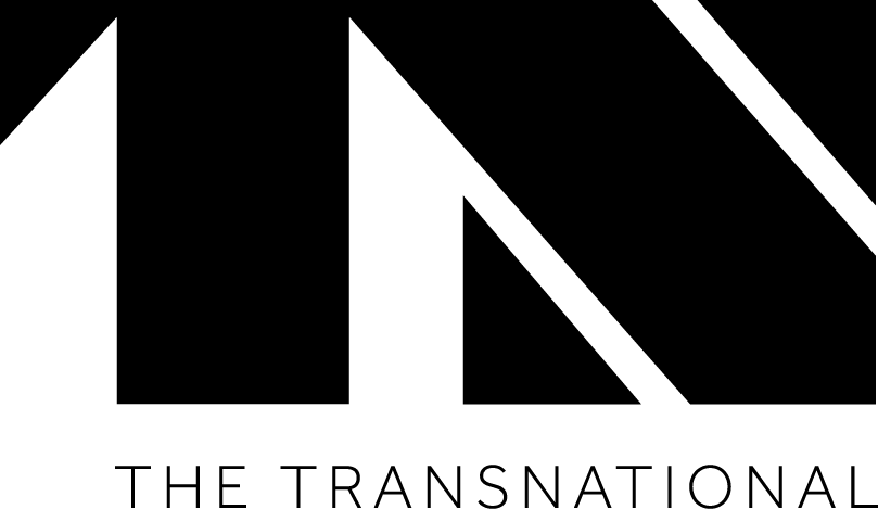 The Transnational