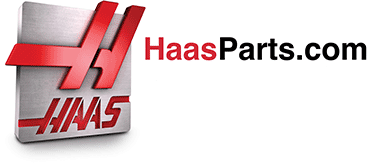 Your source for genuine OEM Haas Parts          1. Enter your HAAS serial number,        2. Find the parts you need,        3. Place your order,        4. We will contact you to finalize payment and delivery,