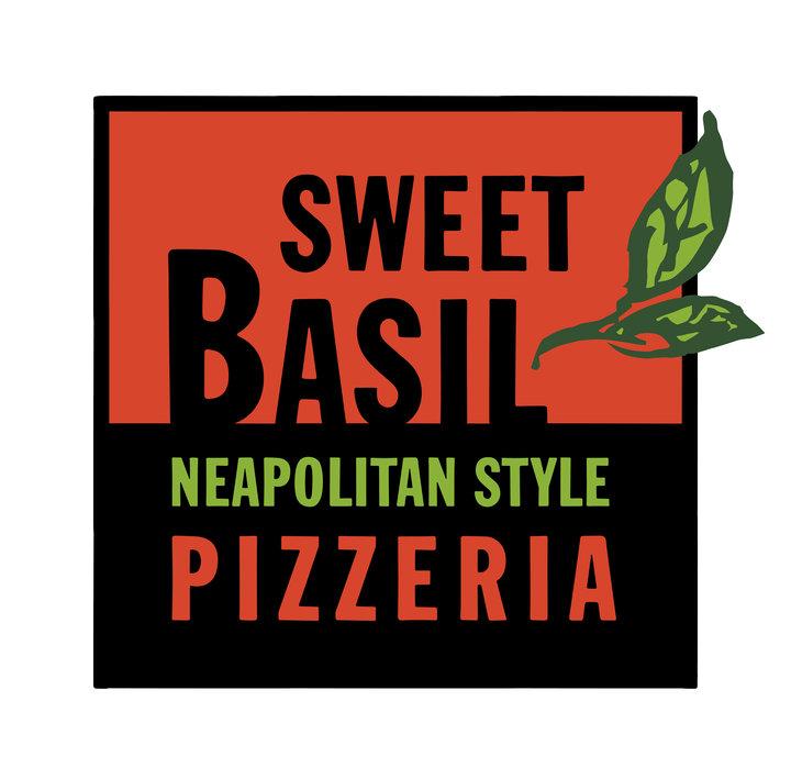 sweet-basil.png