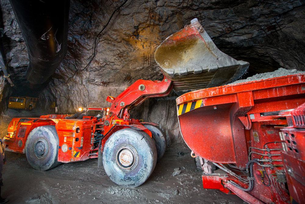 Underground Mining Equipment.jpeg