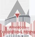 AmericanMiningAndExploration.png
