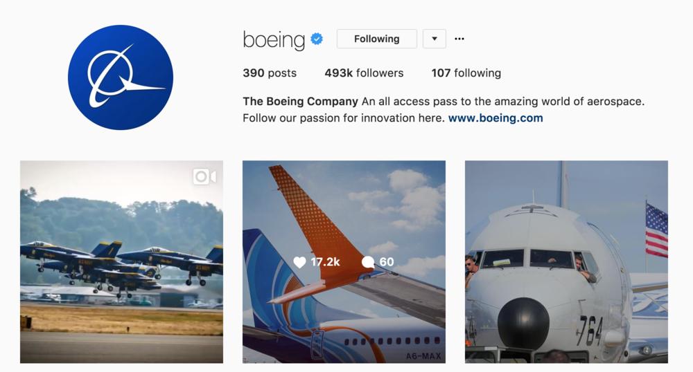 Boeing Instagram.png