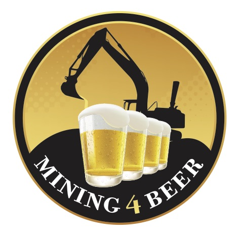 JWD0000_Mining 4 Beer_Logo.jpg