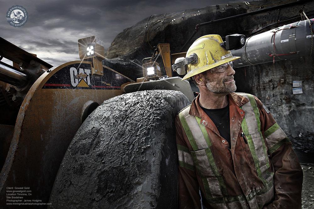 Miner - Mining Photographer Gowest gold.jpg