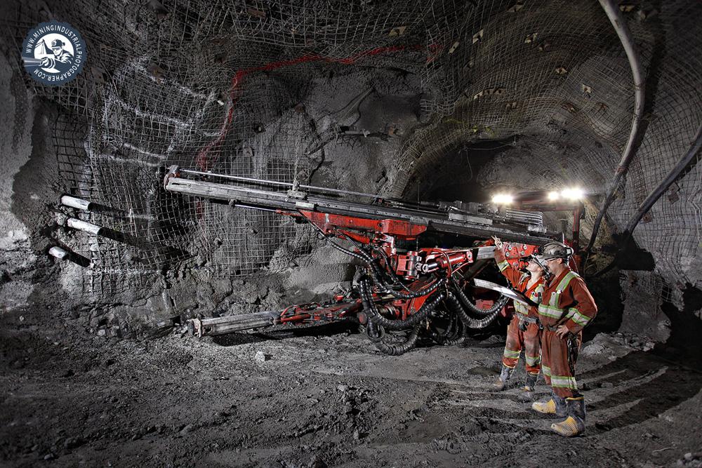 red lake ontario mining.jpg