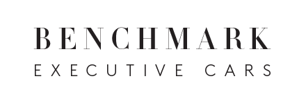 Benchmark Executive Cars