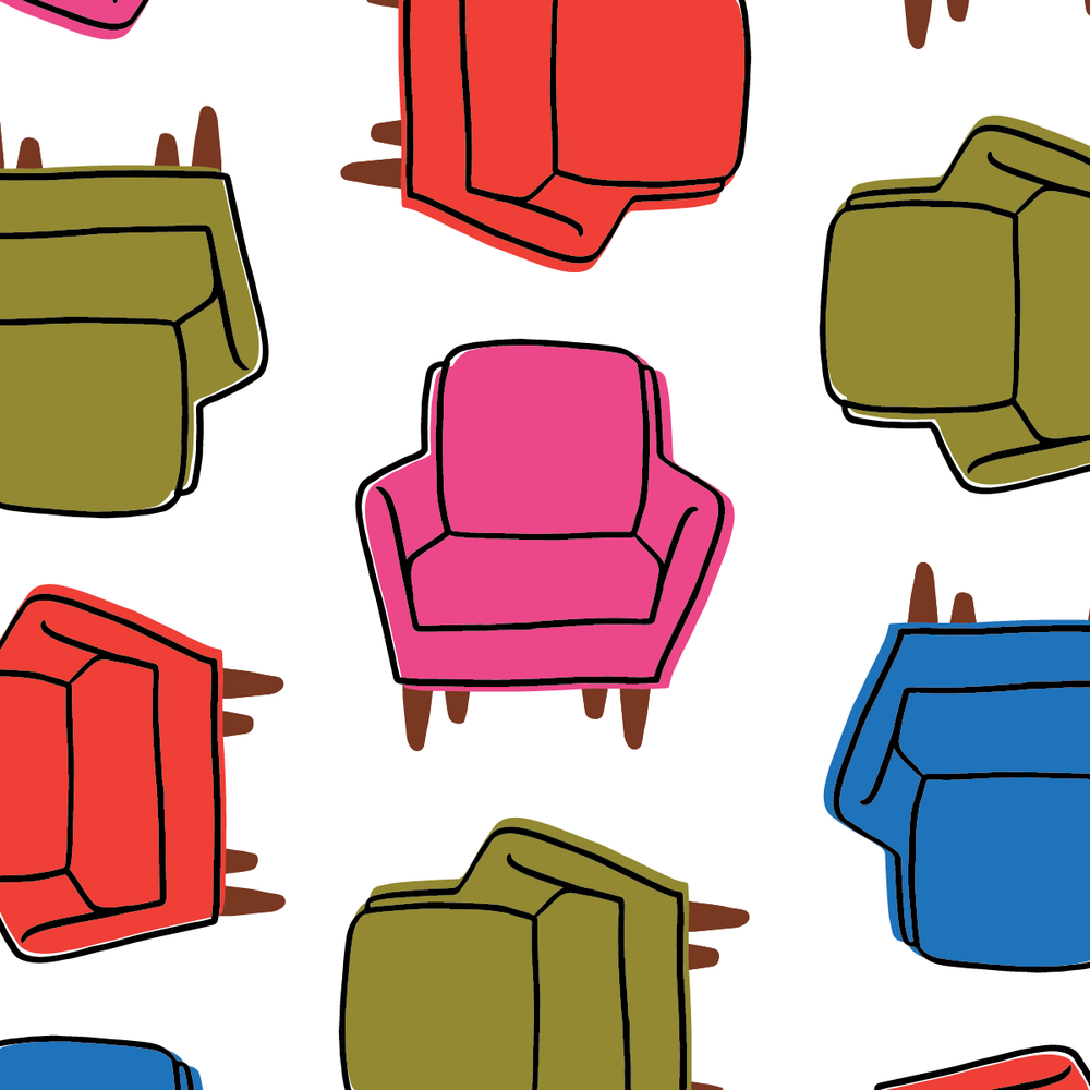 chair pattern-01.png