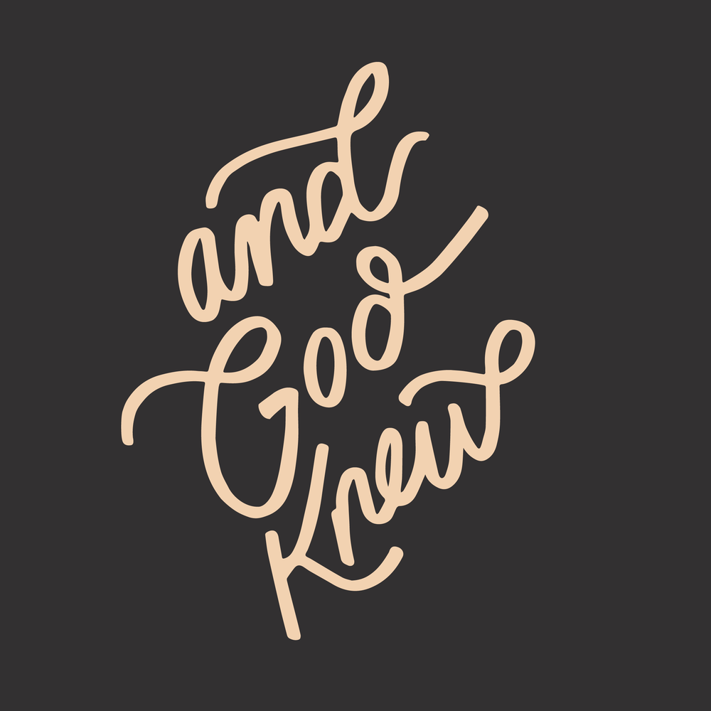 and God knew-01.png