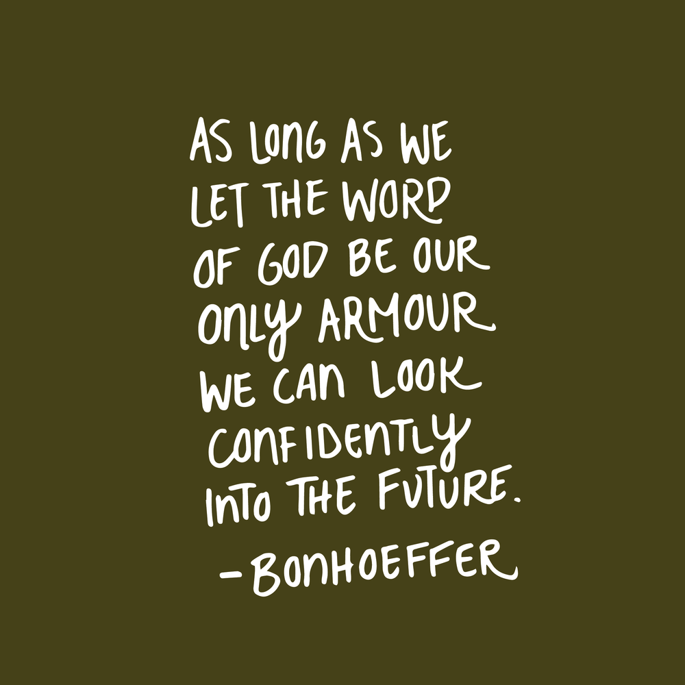 bonhoeffer quote green-01.png