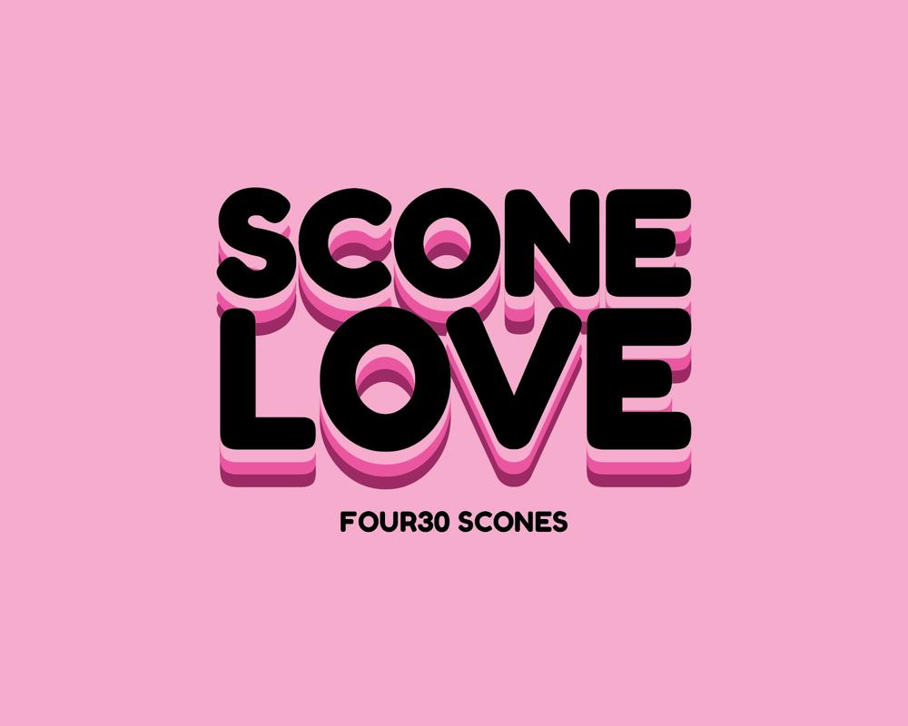 Four30 Scone Peoria Illinois 3.png