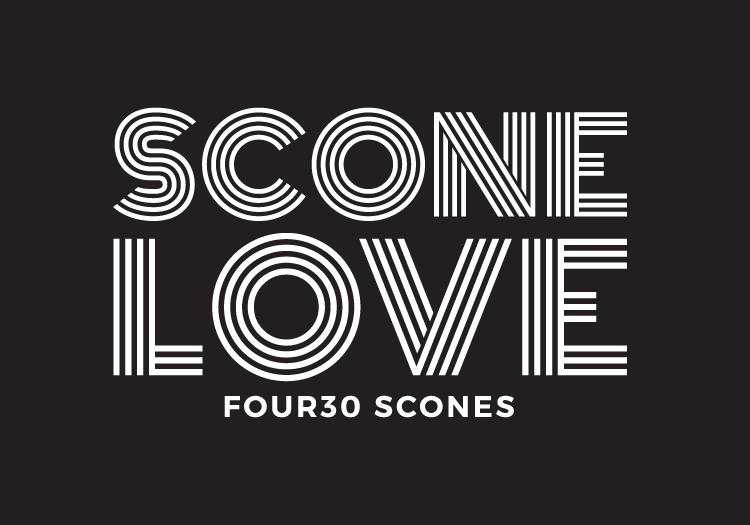 Four30 Scone Peoria Illinois 5png