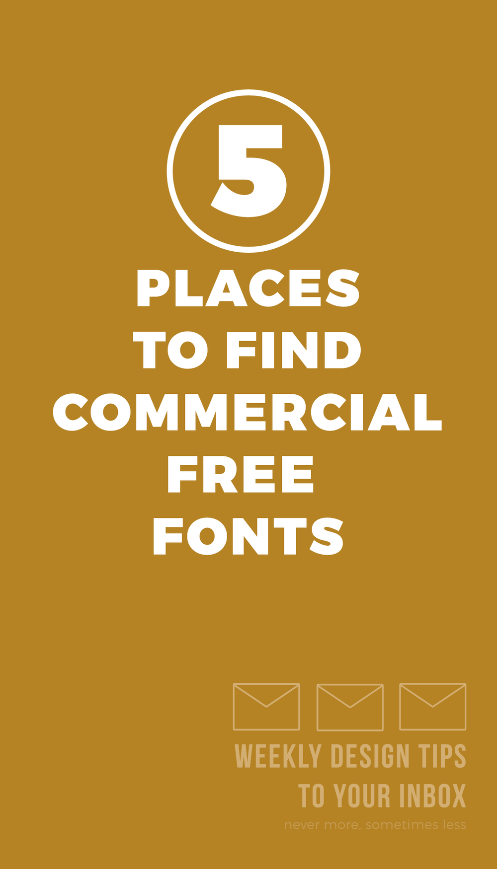places to find free fonts-01.png