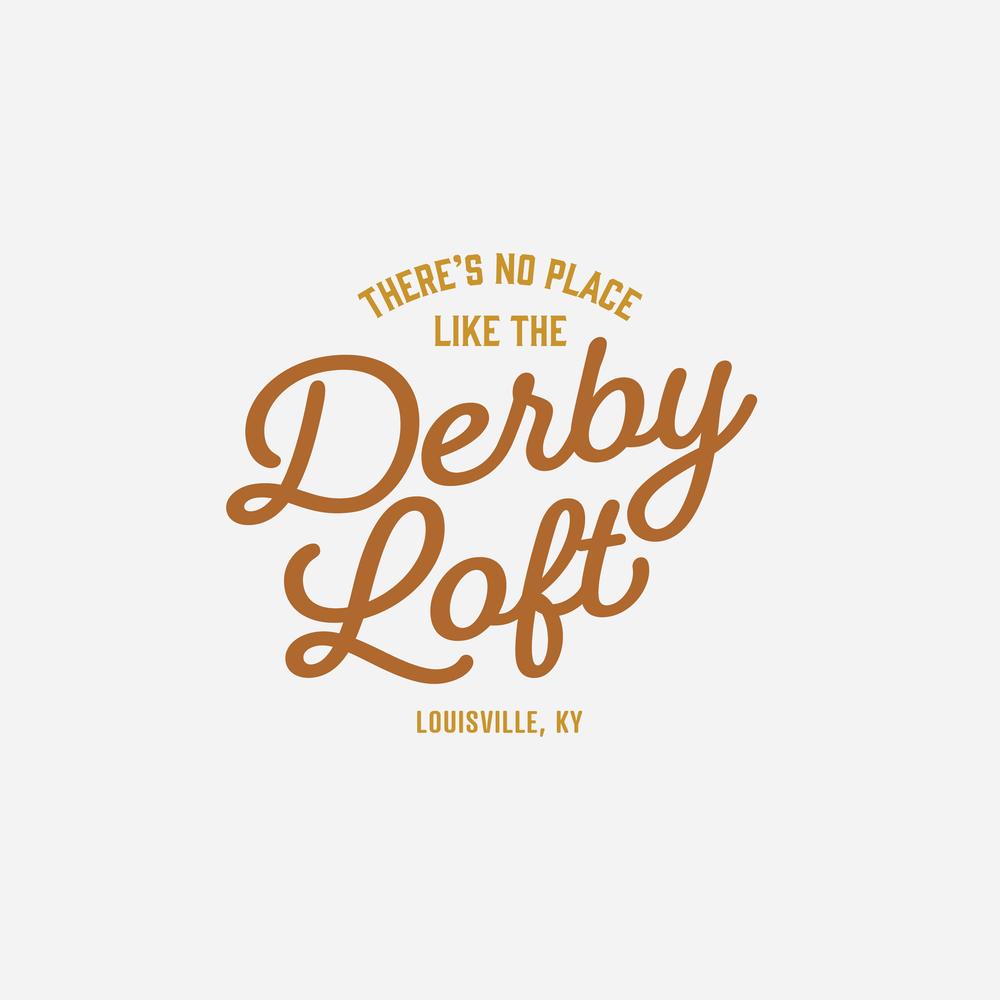 Derby Loft-03.png