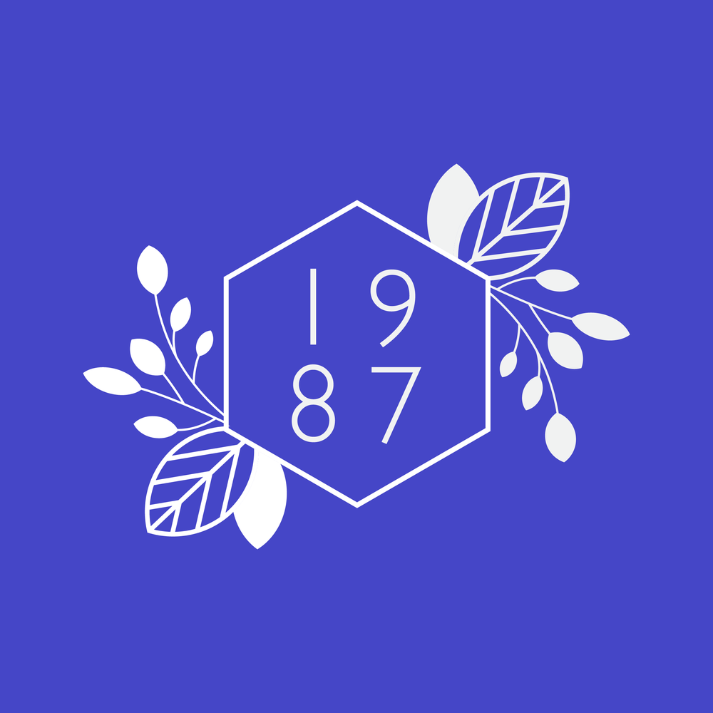 1987 Photography_blue_white_logo-01.png