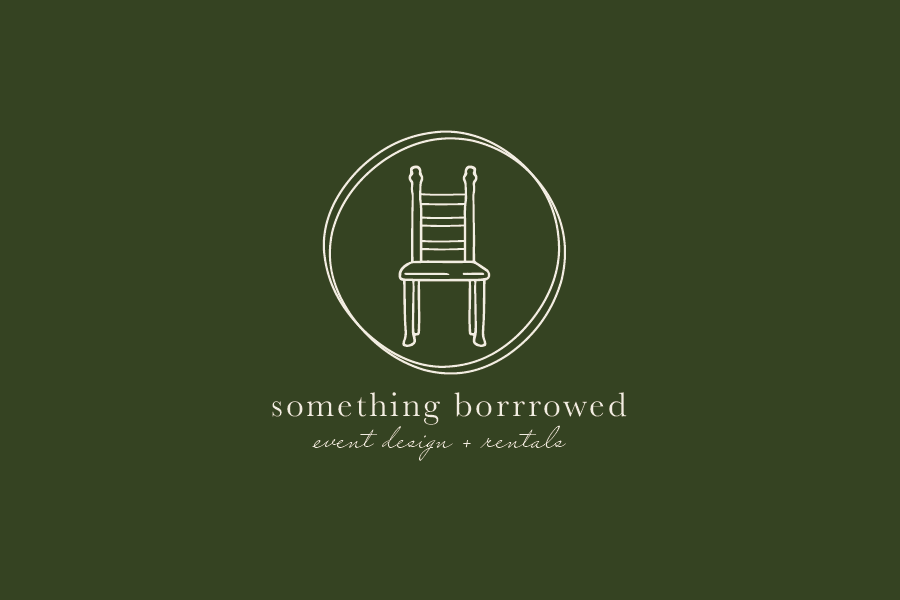 something borrowed_dribbled-01.png