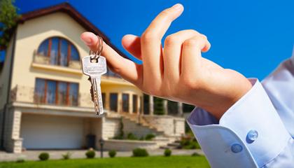 Residential local-locksmith-now.com