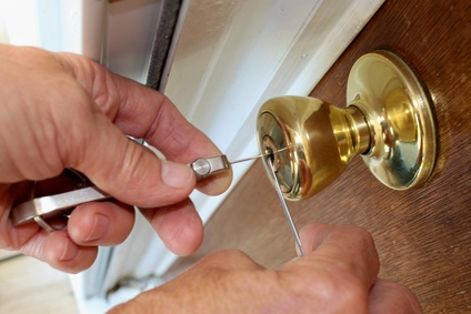 10001 Emergency local-locksmith-now.com