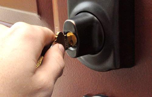 10023 commercial local-locksmith-now.com