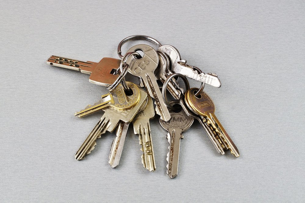 Key Duplicate http://local-locksmith-now.com/