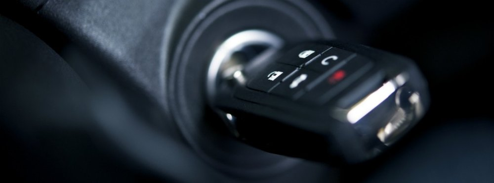 Ignition switch replacement  http://local-locksmith-now.com
