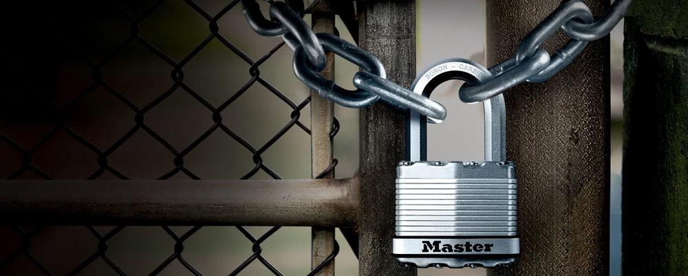 Master lock http://local-locksmith-now.com