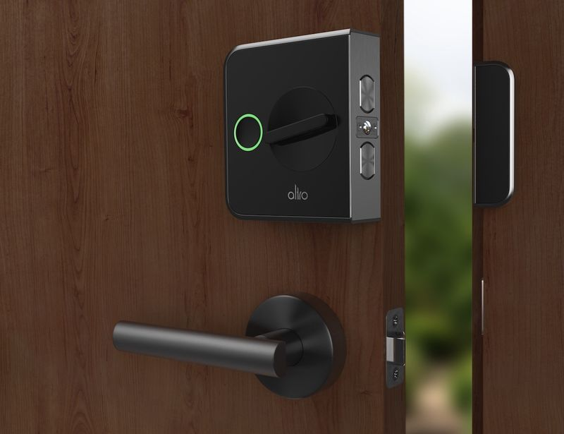 key-less systems http://local-locksmith-now.com
