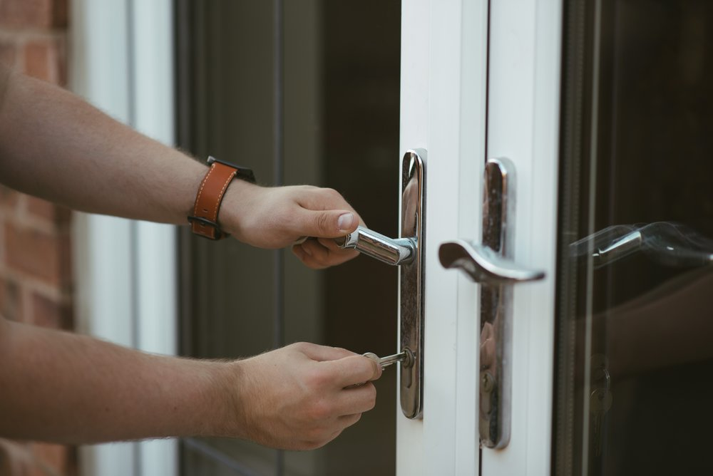 Local Locksmith Now will satisfy all of your home locksmith needs.