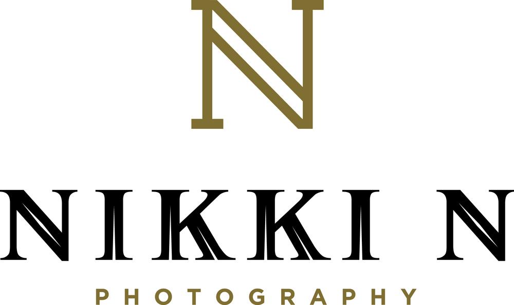 NikkiN-Logo.jpg