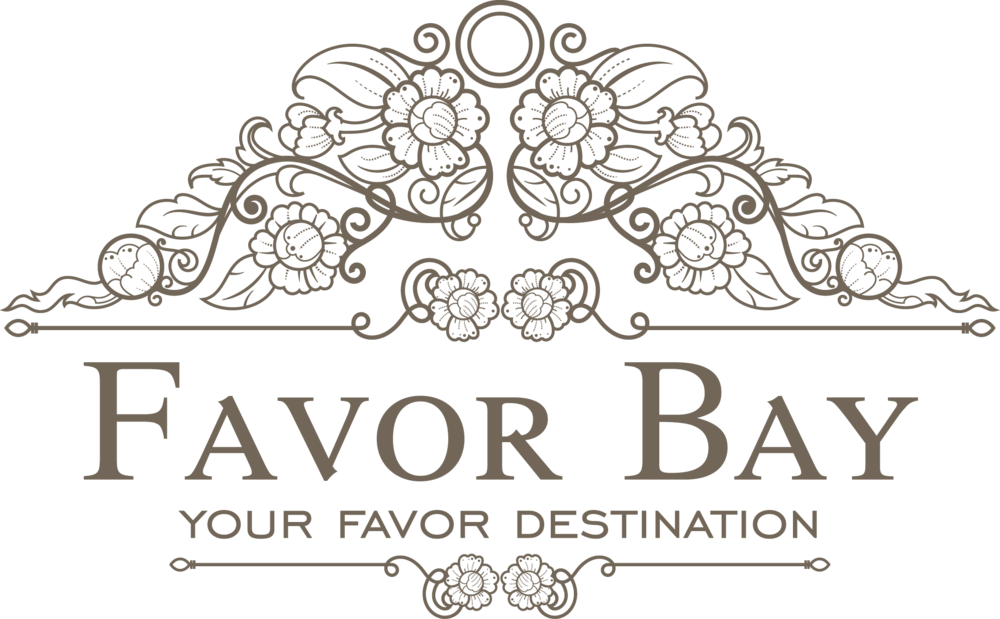 Favor Bay Shop (1).png